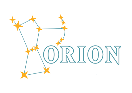 Orion Club