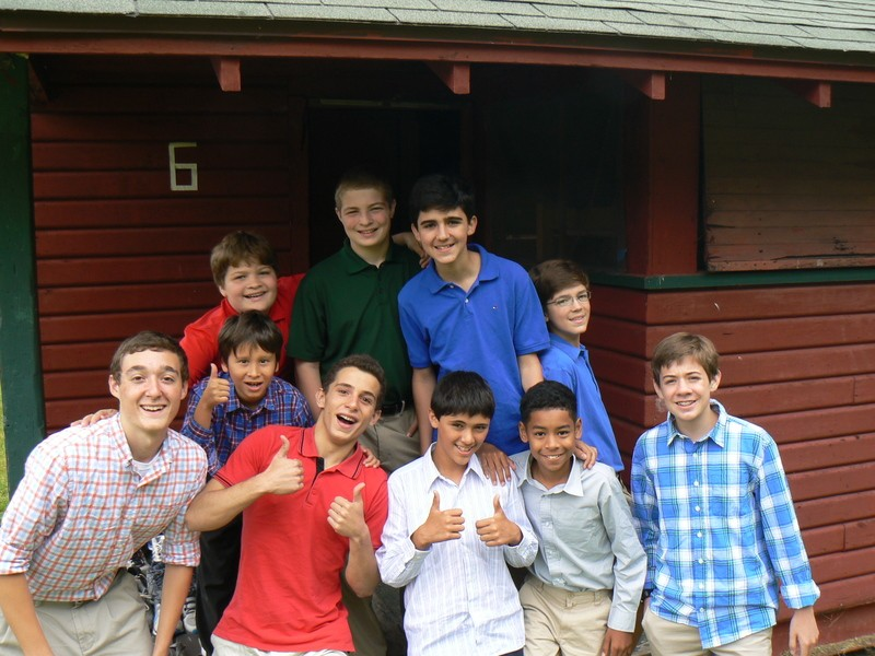 ysi-leadership-camp-2014-team.jpg