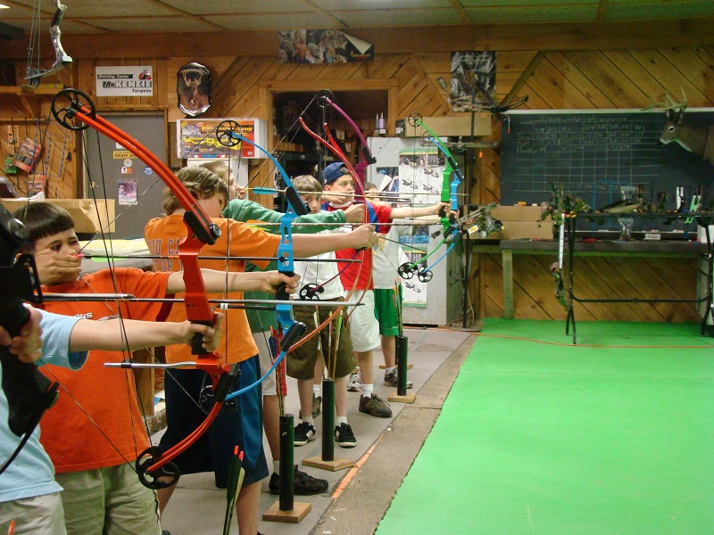 ysi-leadership-camp-archery-800x600.jpg