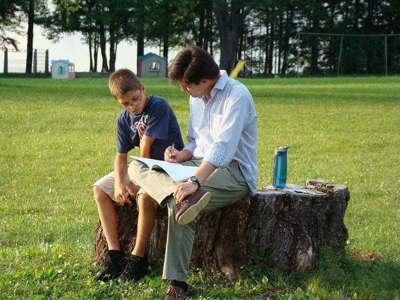 ysi-leadership-camp-mentoring-800x600.jpg